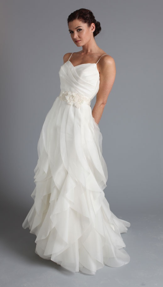 Wedding Dresses For Older Brides In  : Wedding dresses tips on for older brides