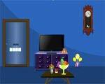 Fantasy Room Escape Juegos