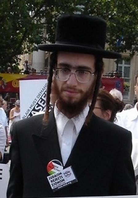 [Image: Ultra+Orthodox+Jew.jpg]