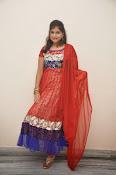 Sangeetha reddy glamorous photos-thumbnail-17