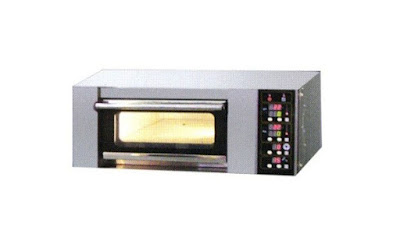 Sinmag Oven SM-901C