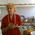 Le video-ricette dei nonni da Torino ad Agrigento