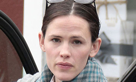Forum on this topic: Ben Affleck and Jennifer Garner Are Being , ben-affleck-and-jennifer-garner-are-being/