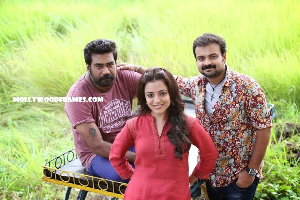 'Bhaiya Bhaiya' Malayalam film review
