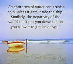 entire-water-of-a-sea-cannot-sink-of-a-ship