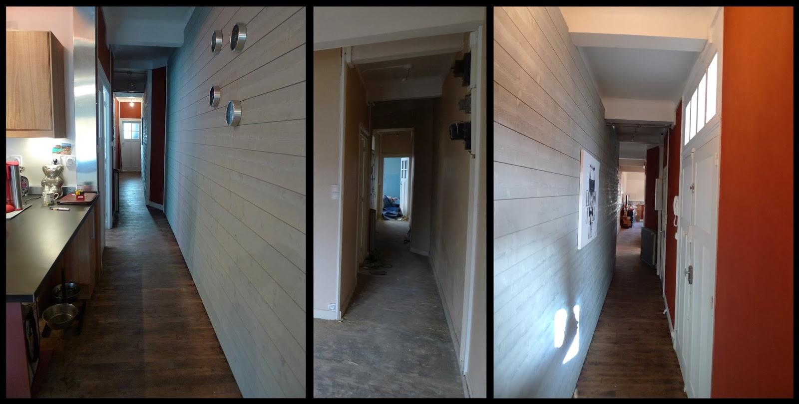 st phane le moign architecture dessinateur projeteur guingamp c tes d 39 armor r novation d. Black Bedroom Furniture Sets. Home Design Ideas