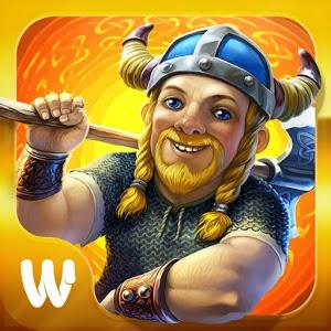 Farm Frenzy: Viking Heroes v1.0-gratis-descarga-descargagratis-juego