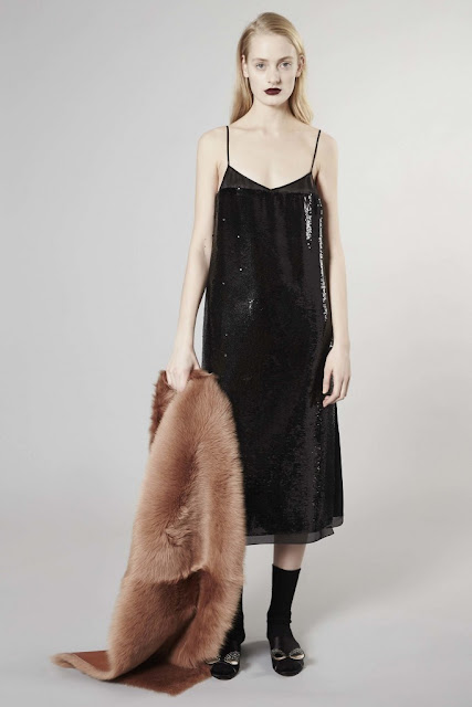 Rochas Pre-Fall 2016 by Cool Chic Style Fashion