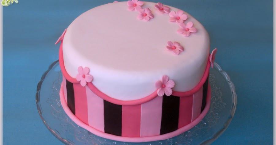 Cake Design Genova Corsi : Bloggoloso: Corso base di cake design - Genova 11 giugno 2011