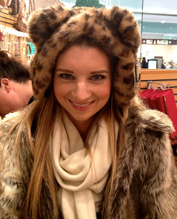 fur_jacket_faux_fashion_blog_accessorize_earmuffs_cute