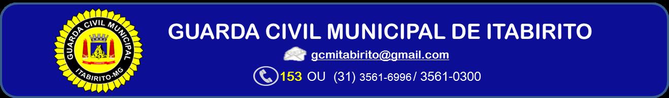 GCM Itabirito