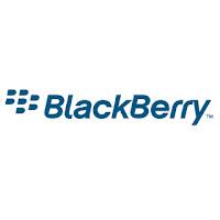 http://1.bp.blogspot.com/-wQWLZ8K_JtU/TXoQa785V8I/AAAAAAAAAEU/MfohN-7e-H0/s320/blackberry-logo-5888.jpg