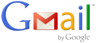Star And Label Emails Before Sending : Gmail