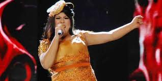 Hasil Indonesian Idol 7 Juli 2012 - Regina Menang