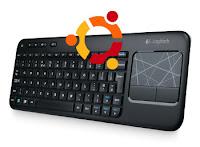 logitech-k400-ubuntu