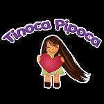 Minha lojinha - Tinoca Pipoca
