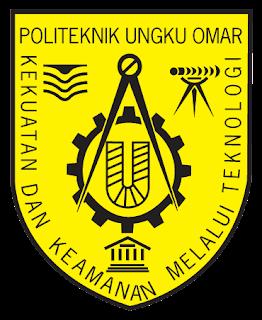 Politeknik Ungku Omar