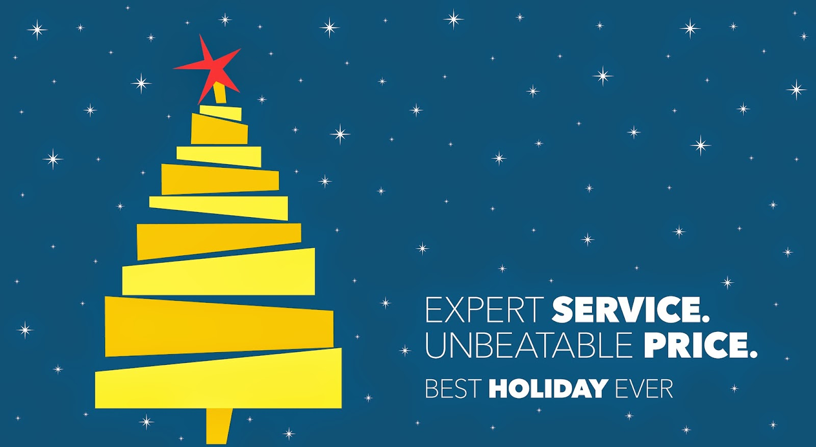 Best-Buy-Holiday-Banner