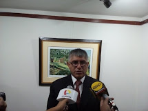 ARTURO BONILLA