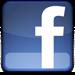 """Facebook """"Manufacturas de Emergencia"""""""