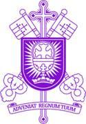 Iglesia Católica Liberal Uruguay