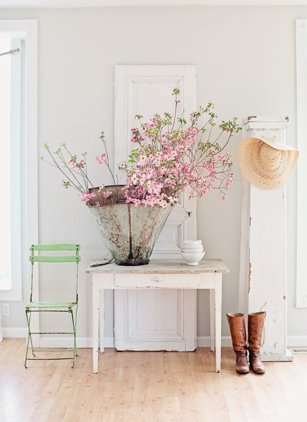 french farmhouse finds, the chateau sonoma french flea market, and a food photography & styling workshop in atlanta with helene dujardin, mindi shapiro, & tami hardeman
