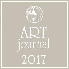 ArtJournal 2017