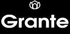 Grante