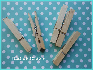 scrap pinzas washi