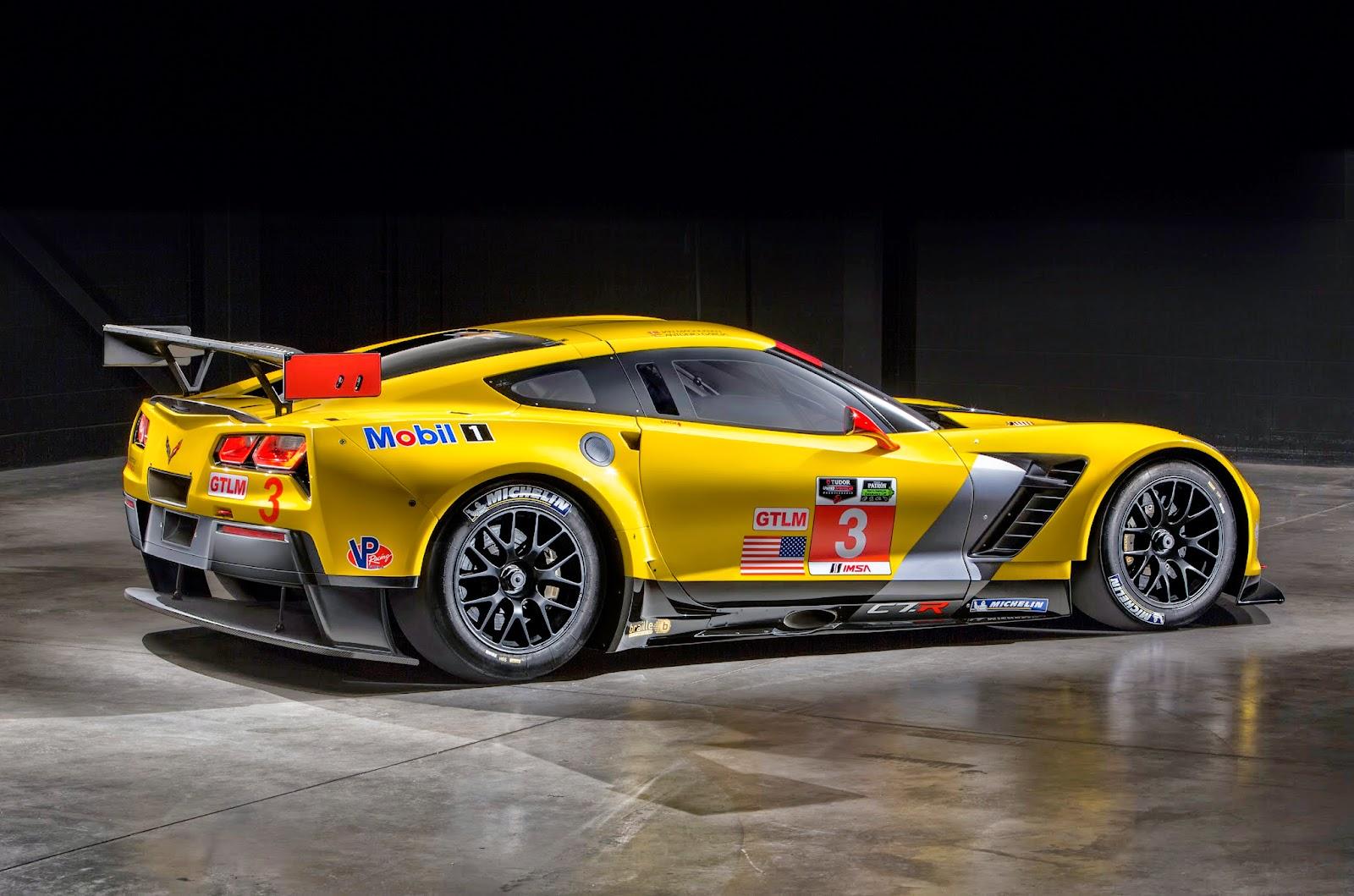 2014-Chevrolet-CorvetteC7R-175.jpg