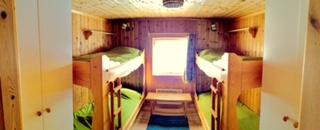 4-bäddsrum