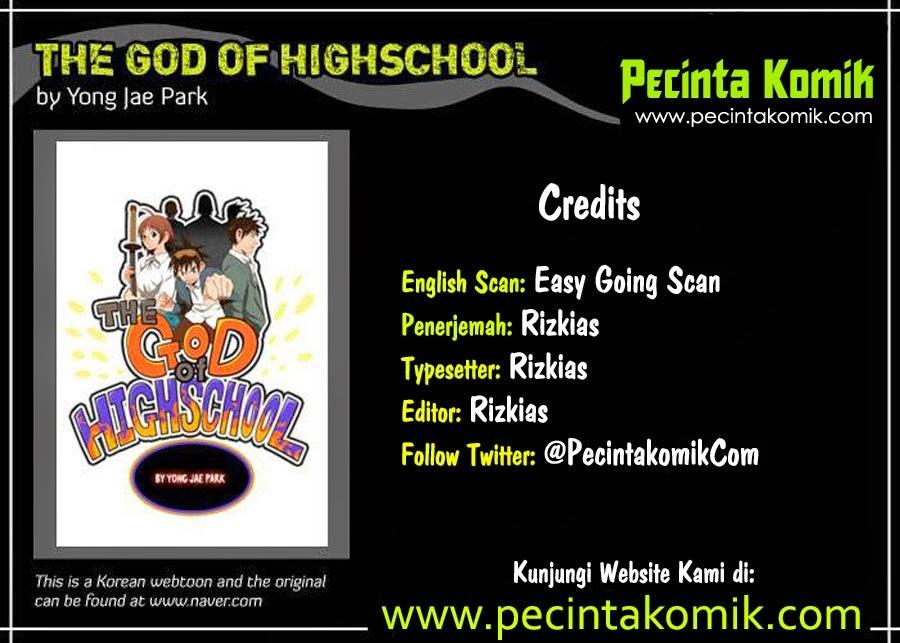 Dilarang COPAS - situs resmi www.mangacanblog.com - Komik the god of high school 007 - chapter 7 8 Indonesia the god of high school 007 - chapter 7 Terbaru |Baca Manga Komik Indonesia|Mangacan