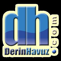 HAVUZ - SAUNA - BUHAR ODASI