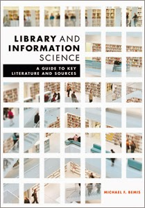 library science literature review