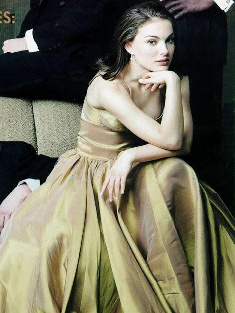 Natalie Portman http://exciteblogspot.blogspot.com/
