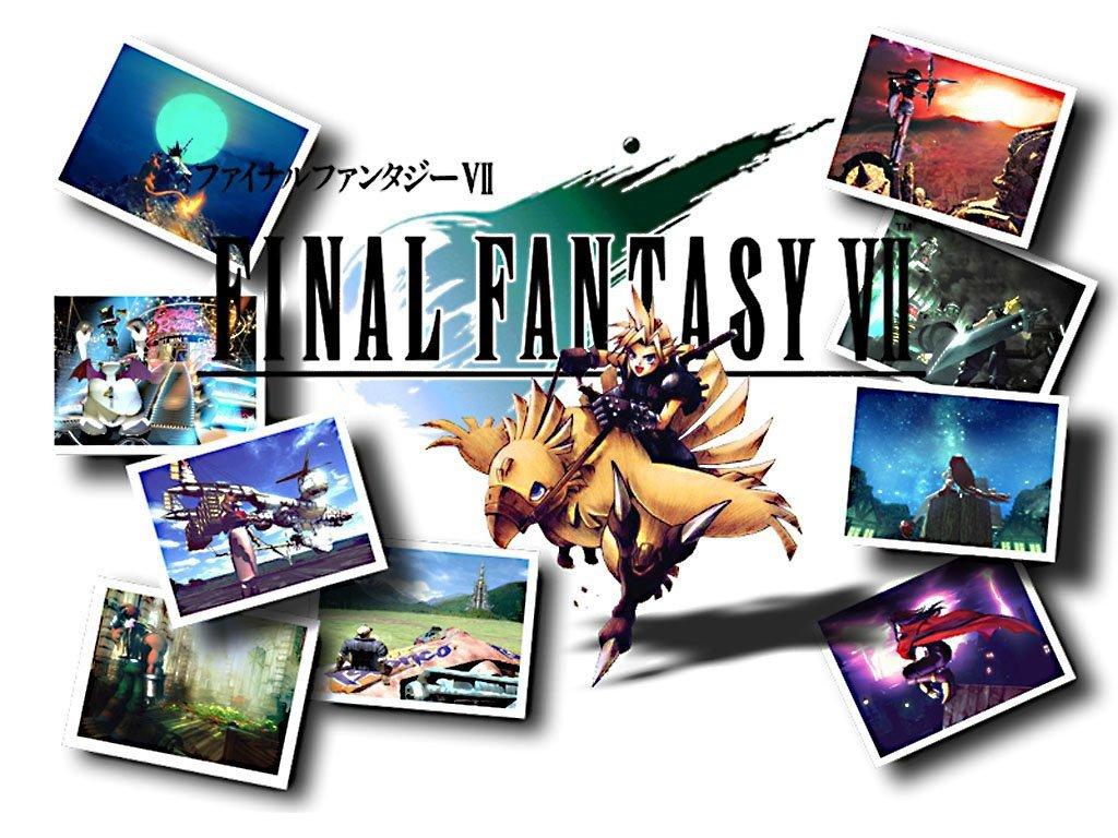 http://1.bp.blogspot.com/-wQfxuWom4zM/T7bpQBQXPBI/AAAAAAAADt0/j0G9fphDV6s/s1600/final_fantasy_vii_wallpaper-cover+art.jpg