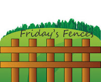 http://lifeaccordingtojanandjer.blogspot.com/2013/11/fridays-fences-104.html