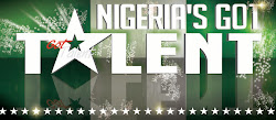 Register Now For Nigeria's Got Talent: Season 1