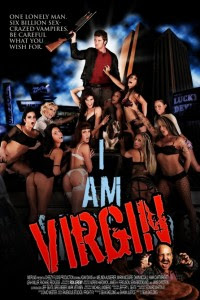 Free Download Movie I AM VIRGIN