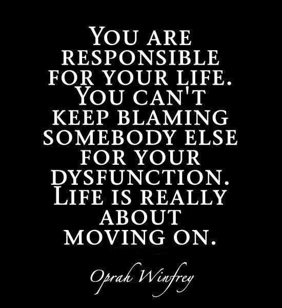 Feel free to share if you think some moved on quotes move on quotes