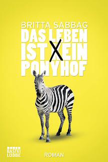 https://www.buchhaus-sternverlag.de/shop/action/productDetails/24612853/britta_sabbag_das_leben_ist_k_ein_ponyhof_3404169778.html?aUrl=90007403&searchId=0&originalSearchString=