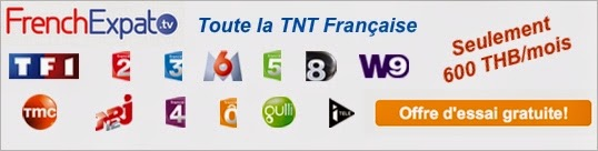 http://www.frenchexpat.tv/aff.php?aff=001