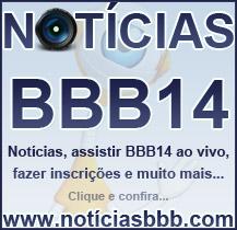 bbb14-como-votar-paredao-bbb-2014-pela-internet-globo-bbb14