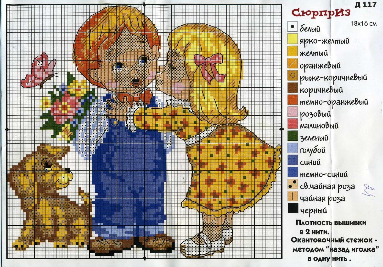 Made by Irinelli: Вязание на «куколке» и приспособление для плетения шнура