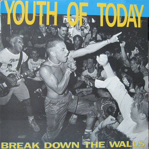 todays yiuth Today's youth we are today's youth we want to change the world we want to be better people we seek a deeper understanding of ourselves and the world around us.