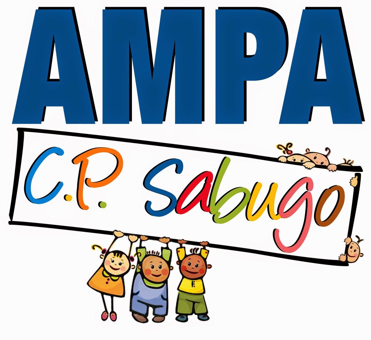 AMPA CP SABUGO