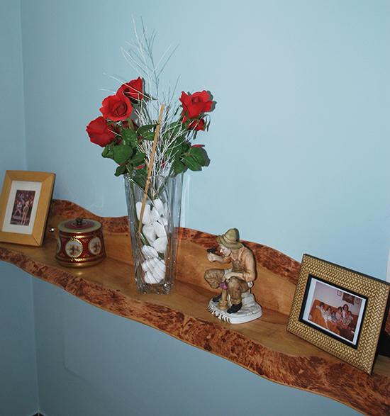 aparador de madeira, madeira de demolição, reciclagem, wood, aparador, hall de entrada, hall, decoração, decor