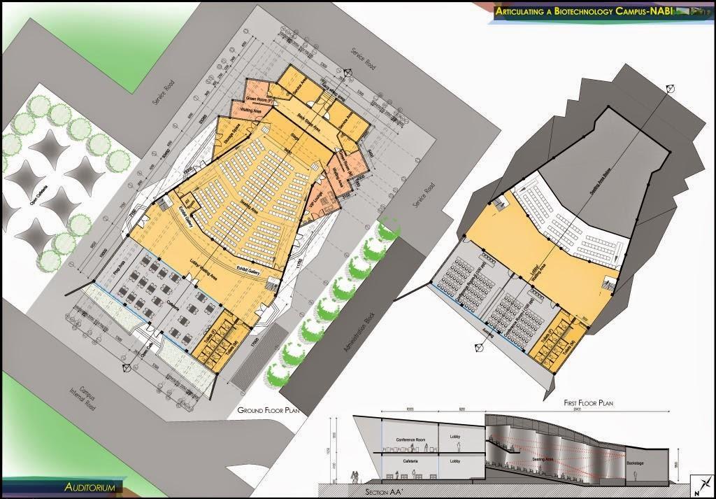 Revista digital apuntes de arquitectura proyecto de grado for Grado en arquitectura
