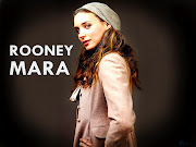 Rooney Mara hd Wallpaper. Rooney Mara hd Wallpaper