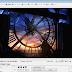 تحميل برنامج تعديل وتحسين جودة الصور PhotoScape مجانا - رابط مباشر